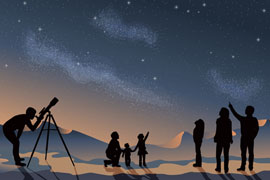 10 best gifts for stargazers