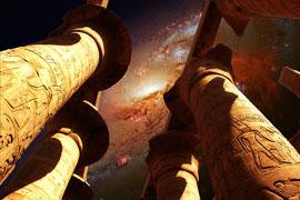 roman astronomy