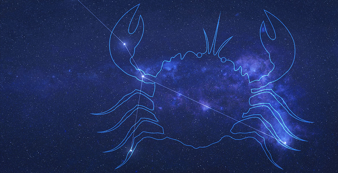 Cancer constellations
