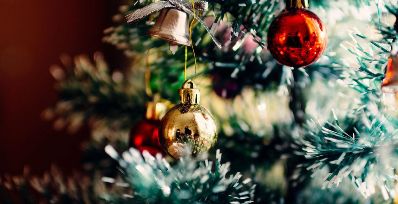 Name a star for Christmas