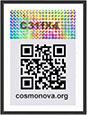 cosmonova.org